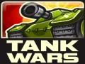 Igre Tank Wars
