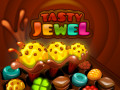 Igre Tasty Jewel