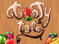 Igre Tasty Tale