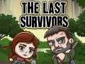 Igre The Last Survivors
