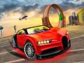 Igre Top Speed Racing 3D