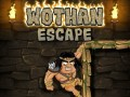 Igre Wothan Escape