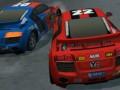 Igre Y8 Racing Thunder